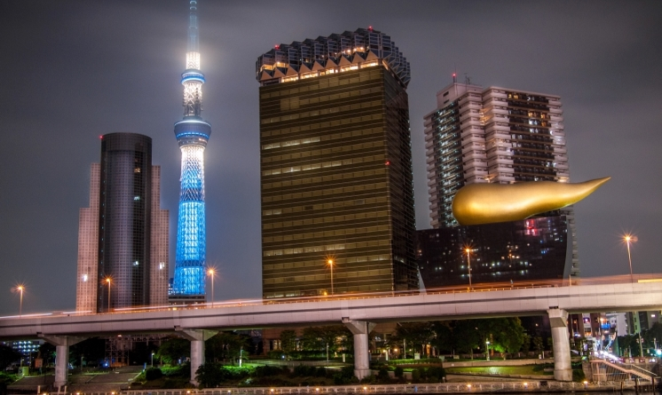 CEL_SHX_Tokyo_Skytree and Sumida River in Asakusa.jpg